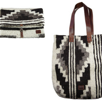 fair-trade-tas-uit-guatemal-fair-trade-producten