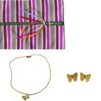 fair-trade-tasje-en-bohochic-vlinder-sieraden-bohemian-sieraden