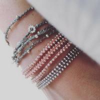 set-fair-trade-sieraden-fair-trade-armbanden-uit-guatemala